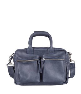 Cowboysbag The Little bag Navy