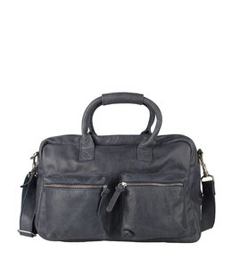 Cowboysbag The Bag navy