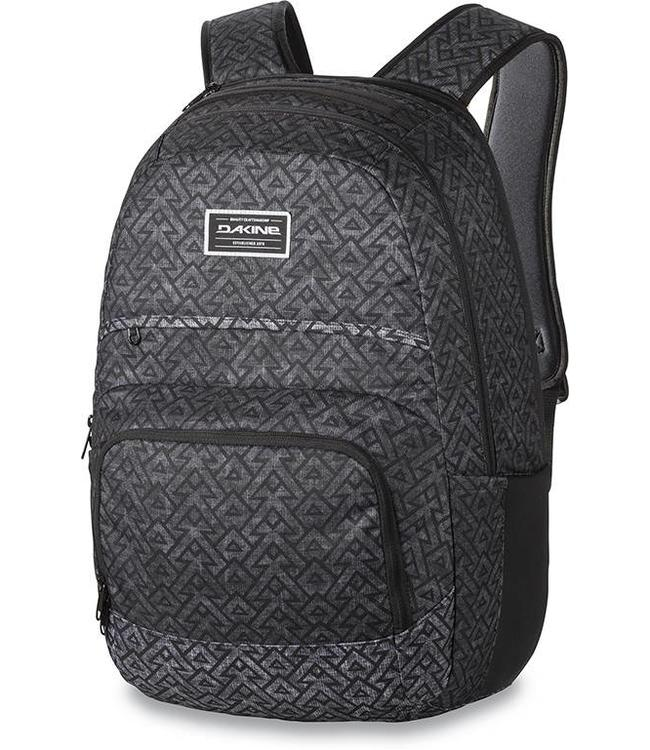 "Dakine Campus DLX 33L stacked-15.6"" laptop rugzak"