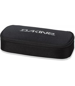 Dakine School Case Black