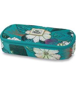 Dakine Women's School Case pualaniblu