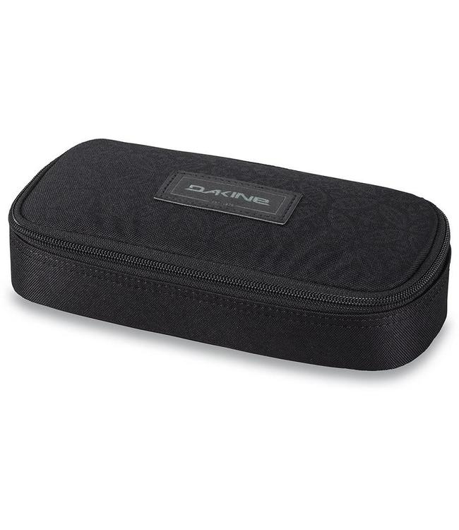 Dakine Women's School Case tory