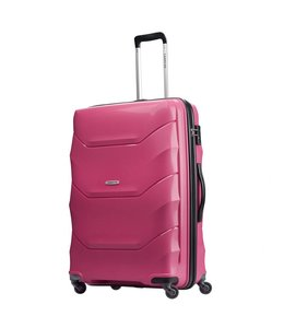 CarryOn Porter 2.0 trolley 66 cm rasberry