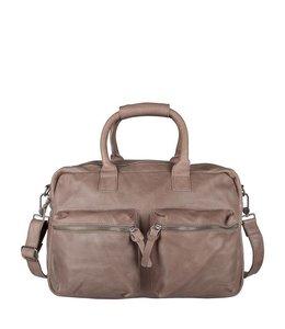Cowboysbag The Bag Elephant