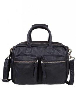 Cowboysbag The Bag Small Antracite