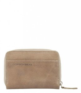 Cowboysbag Purse Haxby Sand