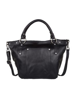 Cowboysbag Bag Bridgewater Black