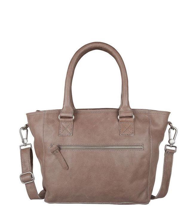 Cowboysbag Bag Barrow Elephant grey