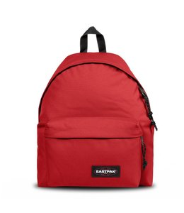 Eastpak Padded Pak'r rugzak Apple Pick Red