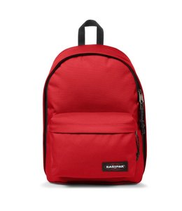 Eastpak Out of Office Rugtas Apple Pick Red