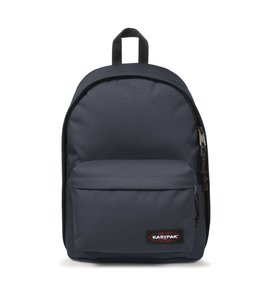 Eastpak Out of Office Rugtas Midnight