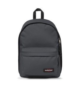 Eastpak Out of Office Rugtas Tailgate Grey
