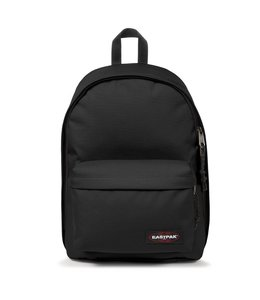 Eastpak Out of Office 27L rugzak black
