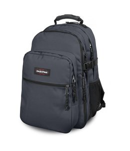 Eastpak Tutor rugzak midnight