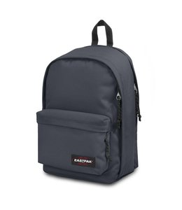 Eastpak Back to Work Laptoprugtas Midnight