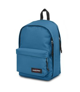 Eastpak Back to Work Laptoprugtas Silent Blue