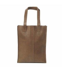 MYOMY My Paperbag Long Handle Zip Original