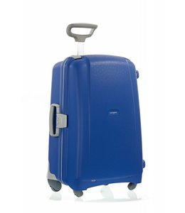 Samsonite Aeris spinner 68 cm Vivid Blue