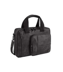 Camel Active Laos business bag black