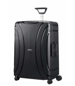 American Tourister Lock'n'roll spinner 69 Jet Black