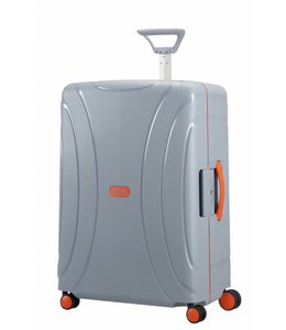 American Tourister Lock'n'roll spinner 69 volt grey