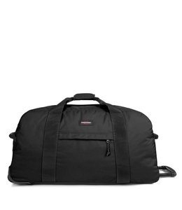 Eastpak Container 85  wieltas black