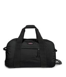 Eastpak Container 65 wieltas black