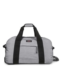 Eastpak Container 65 wieltas sunday grey