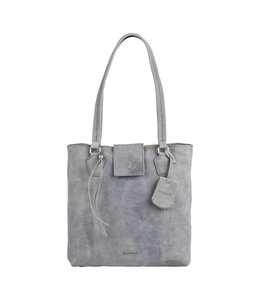 Burkely Stacey Star Shopper