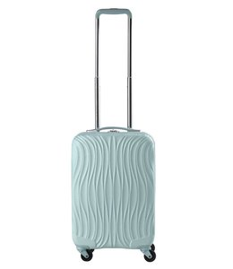 CarryOn Wave 54cm trolley Blue
