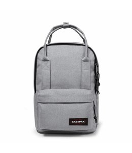 Eastpak Padded Shop'r Rugtas Sunday Grey