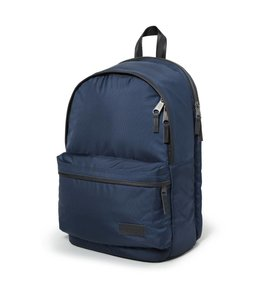 Eastpak Back to Work Laptoprugtas constructed navy