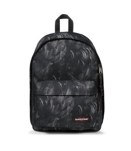 Eastpak Out of Office Rugtas feather bone