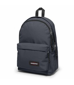 Eastpak Out of Office 2.0 midnight