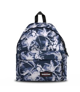 Eastpak Padded Pak'r rugzak 24L navy ray