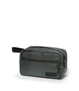 Eastpak Yap Single toilettas constructed grey