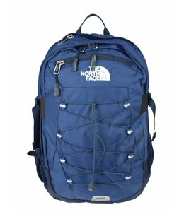 The North Face Borealis Classic Rugtas Blue