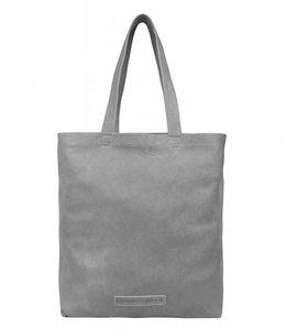 Cowboysbag Easy Going Bag Palmer medium night grey