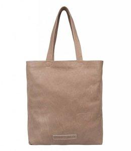 Cowboysbag Easy Going Bag Palmer medium mud