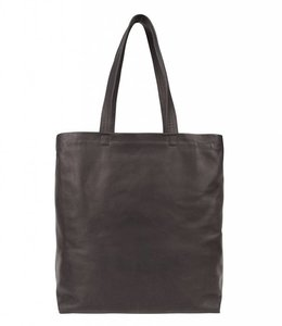 Cowboysbag Easy Going Bag Palmer medium black