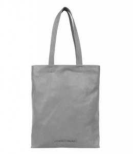 Cowboysbag Easy Going Bag Palmer small night grey