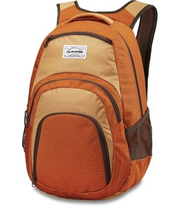 Dakine Campus 33L rugtas copper
