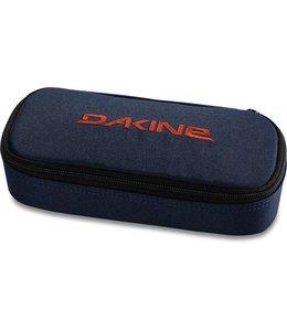 Dakine School Case dark navy