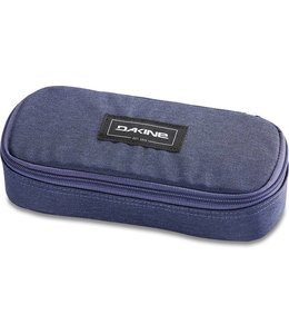 Dakine School Case seashore