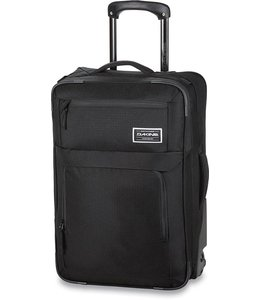 Dakine Carry on roller 40L trolley black
