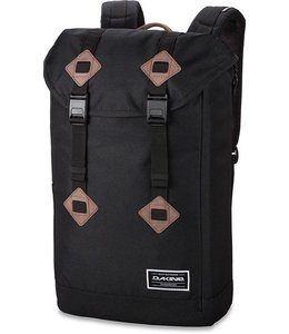 Dakine Trek II 26L black