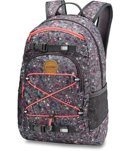 Dakine Grom 13L wallflower