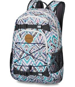 Dakine Grom 13L Daypack toulouse
