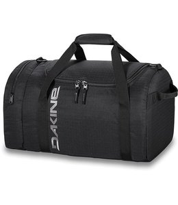 Dakine EQ Bag 51L reistas Black