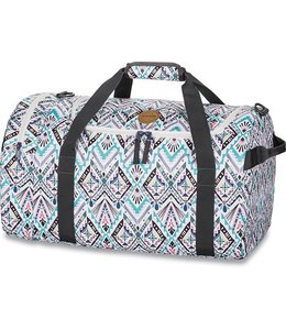 Dakine EQ Bag 51L reistas toulouse